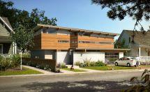 Td3 2270 - Turkel Design Prefab Homes
