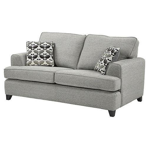 Tesco direct sofa bed for Sofa bed tesco