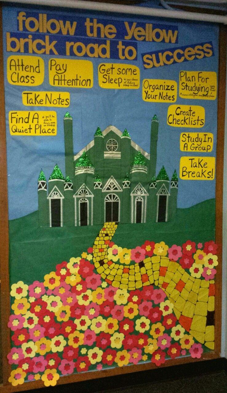 Catholic Bulletin Board Borders