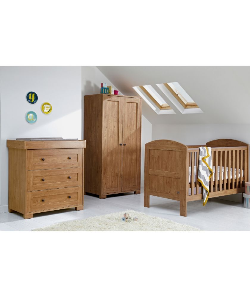 Baby Nursery Furniture Sets Argos ~ TheNurseries