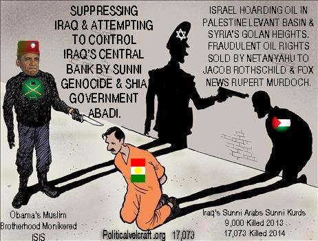 Image result for Palestinian Muslim Brotherhood