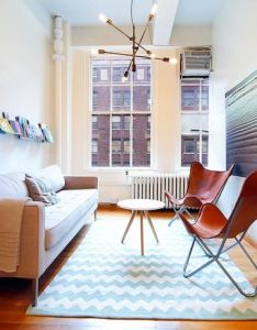 Stylish breathing rooms from breather  design trend report also ideas para el hogar rh za pinterest