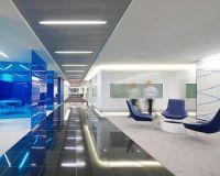 modern office - Google Search   bluLink HQ   Pinterest ...