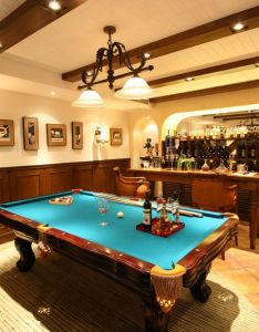 man cave ideas that will blow your mind in also men rh pinterest