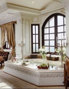 World   most expensive homes bornrich also luxe interiors pinterest rh