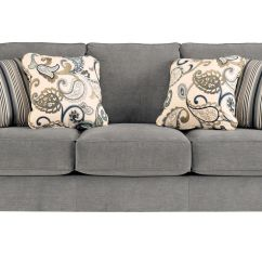 American Leather Sleeper Sofa Raymour Flanigan Cheap For Sale Uk Home Comfort Sofas Sectional Raleigh Nc