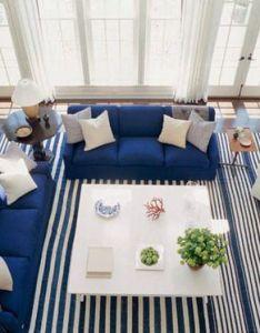 Home decor interior design also pinterest rh