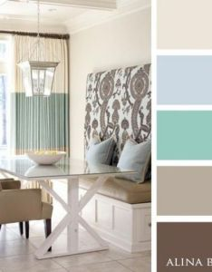 perfect colour combinations for your home also the rh za pinterest