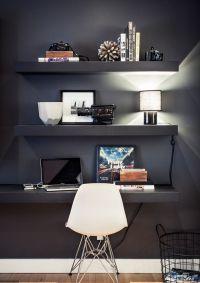 18 Brilliant Teenage Boys Room Designs Defined by ...