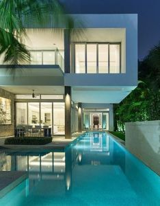 Dramatic miami residence luxury draped coastal beauty decor home building furniture interior design ideas also the definition of and opulence varies from one inidual to rh pinterest