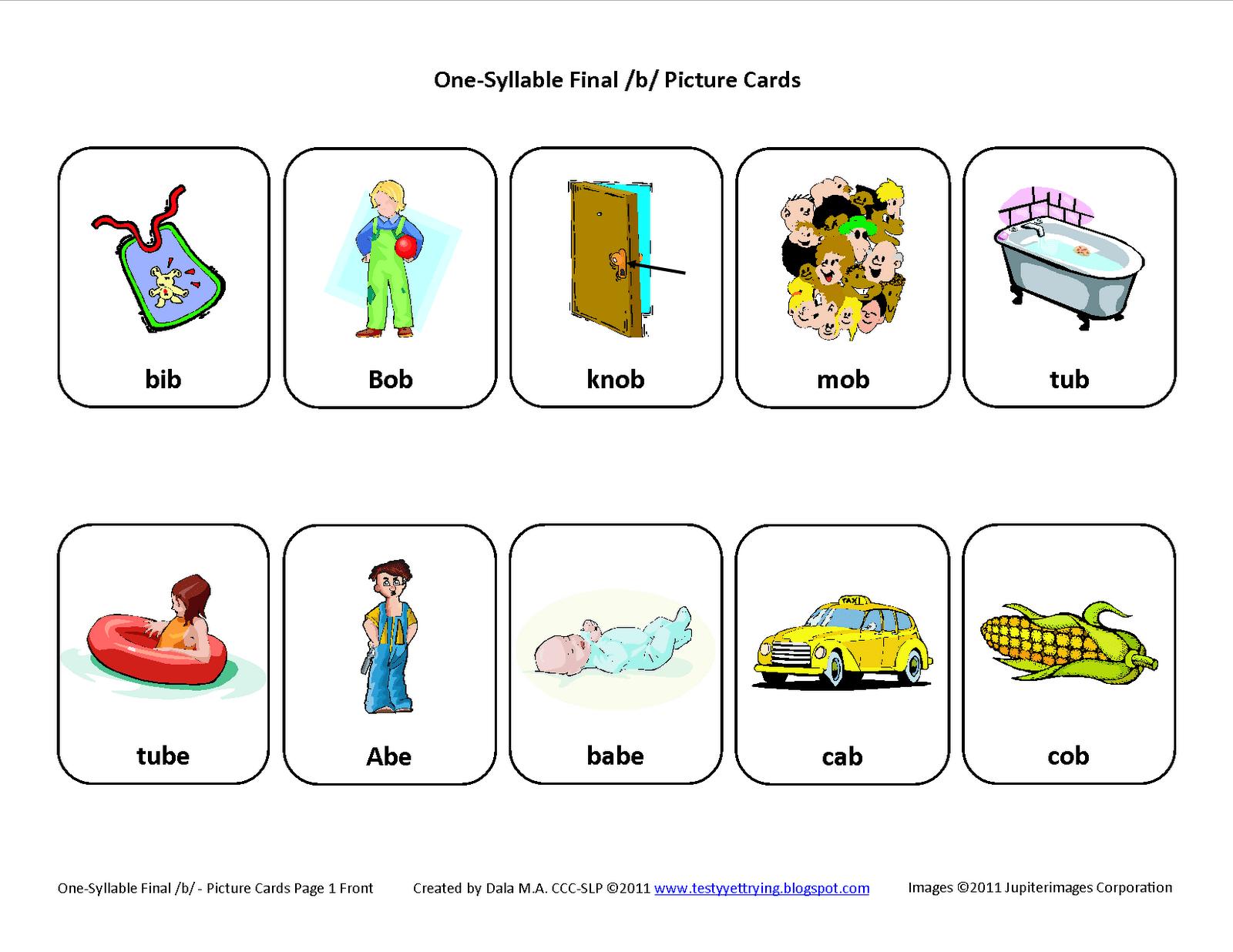 Worksheet Final Consonant Deletion Worksheets Worksheet
