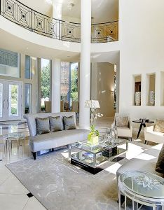 Existing homes sales harrods court plano also  think   classic contemporary my future home pinterest rh za