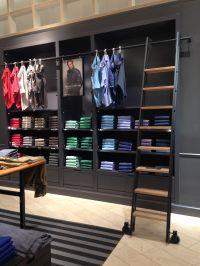 Dusseldorf retail - mannequins, retail fixtures, display ...