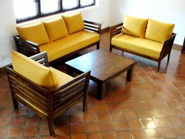 Online Sofa Set Designs Price