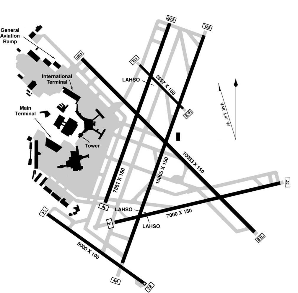 Electrical Wiring Diagram Of Toyota Land Cruiser Fj25