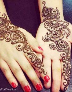 ff     dcea  afc  pixels mehandi pinterest henna mehndi wedding and design also rh uk