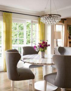 Get inspired by these amazing interior design ideas chairs modernchairs interiordesign also rh uk pinterest