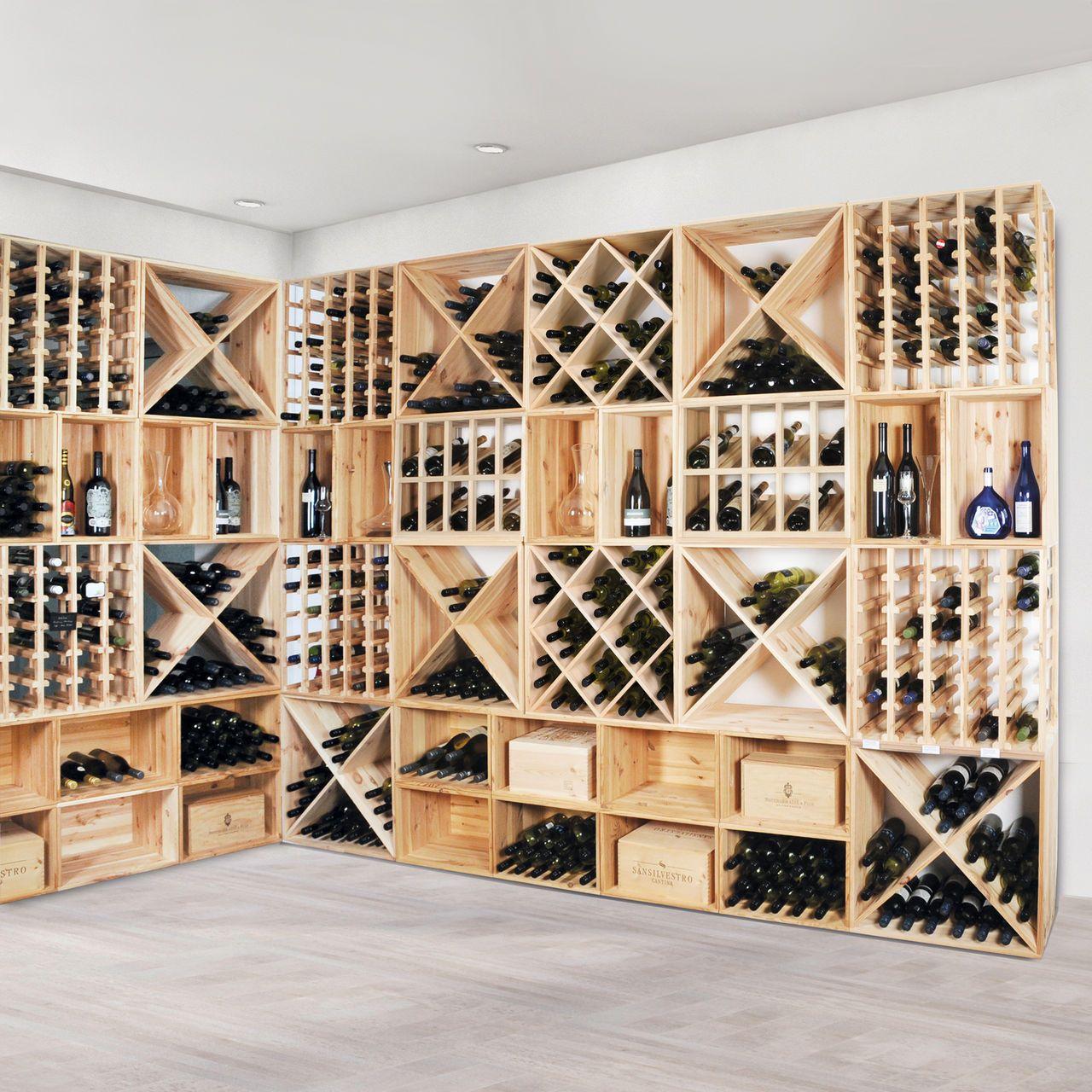 Tagre Vin VINCASA Tagre A Vin Ides Dco Pour