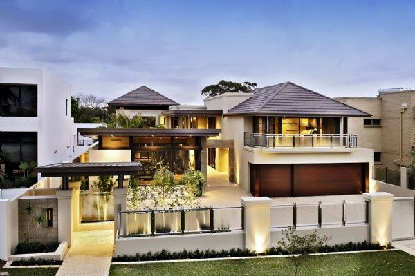 Bali Style Homes To Build Homes Photo Gallery House