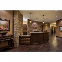 Best 25+ Office reception area ideas on Pinterest ...