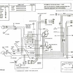 Vw Sand Rail Wiring Diagram 3sgte St215 Dune Buggy And Sandrail Daigram Car Stuff