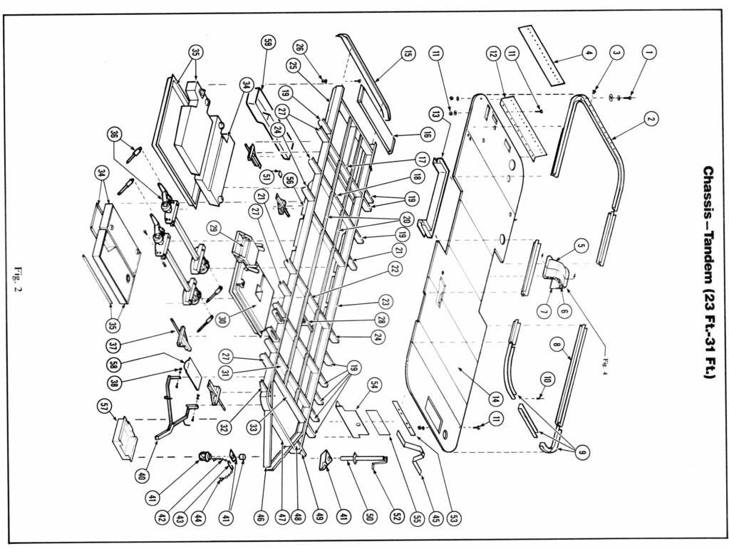 Wiring Diagram Airstream 1976 : 29 Wiring Diagram Images