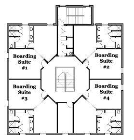 Private Room Layout Design Ideas Pinterest Boarding School
