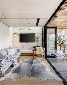 House fuck yeah interior designs also photo dream deep rh pinterest