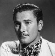 actors of 1940 errol flynn