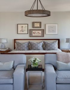 Grey is one of my favourite colours it   contemporary but still neutral and pairs beautifully with almost anything because the myriad undertones also pin by born for entrepreneurs on house design pinterest blue rh