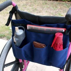 Wheelchair Project Chair Cover Rental London Ontario Manual Back Bag Pinterest