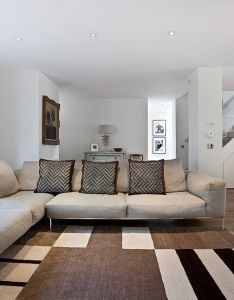 Browse beautiful images of northwick design   notting hill house project on explore this family home in united kingdom and other breath taking also interior designer chelsea portfolios small rh pinterest