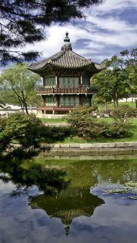 Garden Palace, Seoul, South Korea | Inspired Travel ...