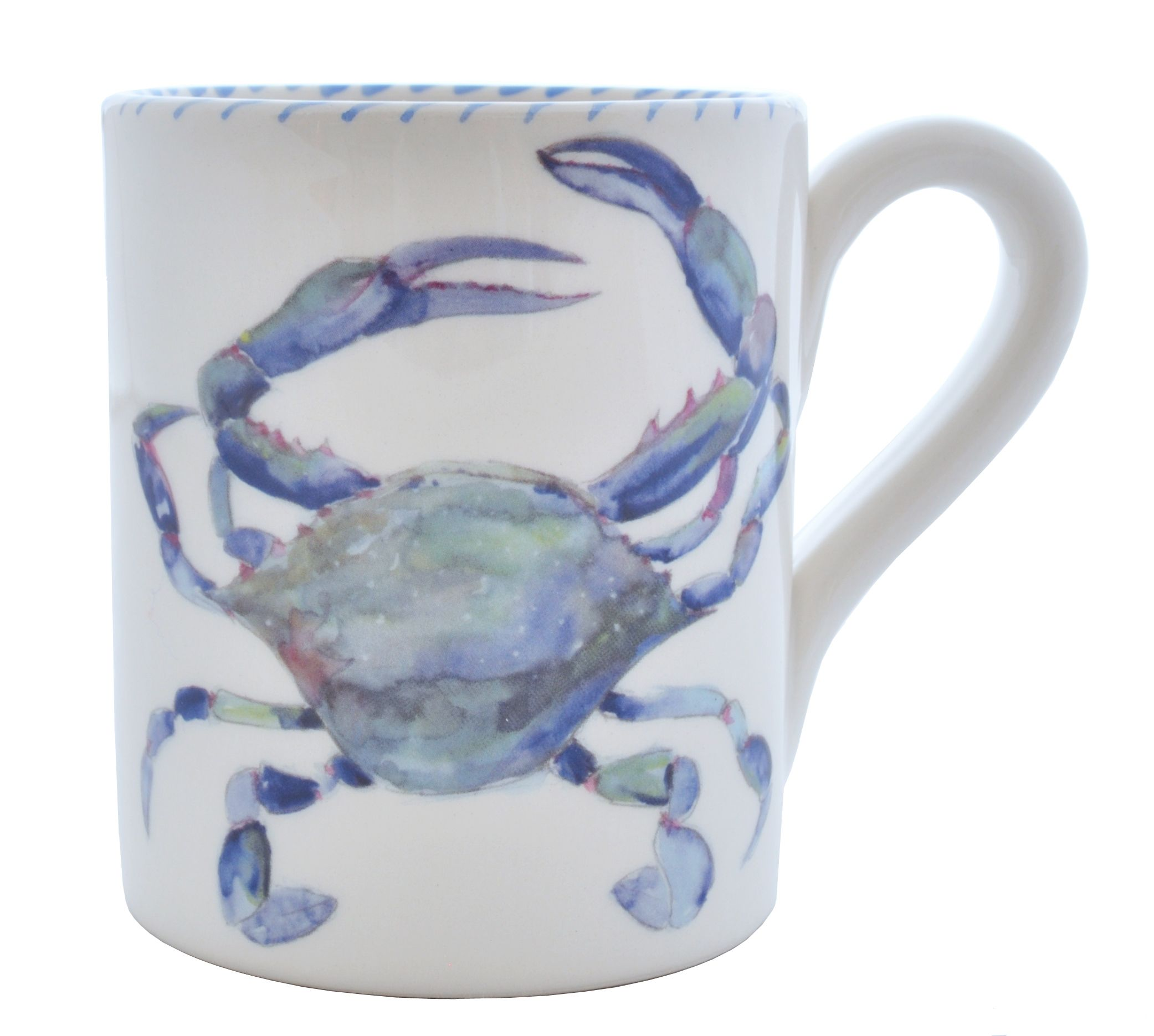Blue Crab Dinnerware Collection Crab  sc 1 st  tagranks.com & Cool Crab Dinnerware Gallery - Best Image Engine - tagranks.com