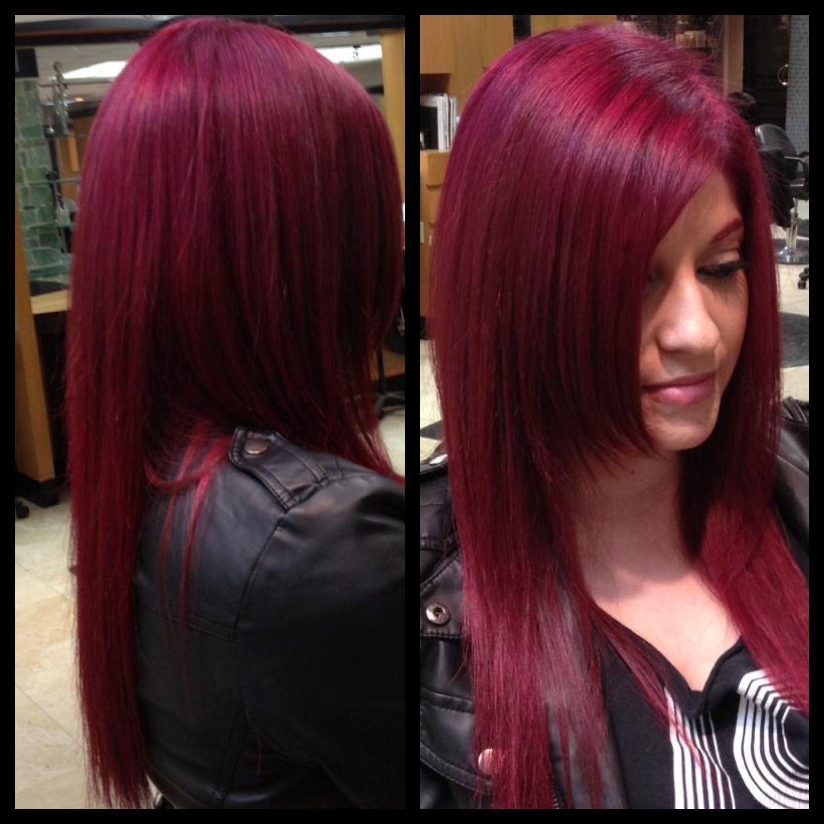 rote haare frauen urfahr umgebung