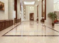 tiled hall floors - Google Search | Tiled hall floors ...