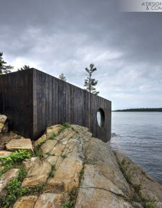 design award competition winning architecture building and structure also rh pinterest