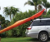 suction cup tool for helping you lift your kayak up on ...