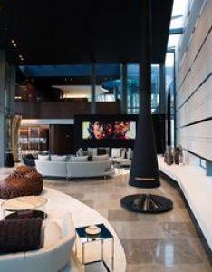 Beautyful modern luxory interior designs from saota architects also tumblr  dream home pinterest rh