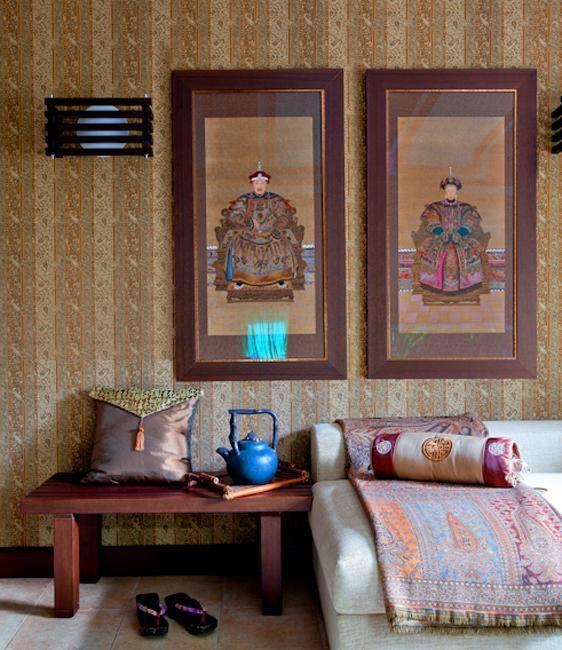 Room also modern interior design and decor in purple color shades rh za pinterest