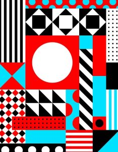 Zipeng zhu is  designer illustrator animator and art director in new york city who wants to make everyday razzle dazzle musical also dying sick at the moment but pattern goes on zzpattern back rh uk pinterest