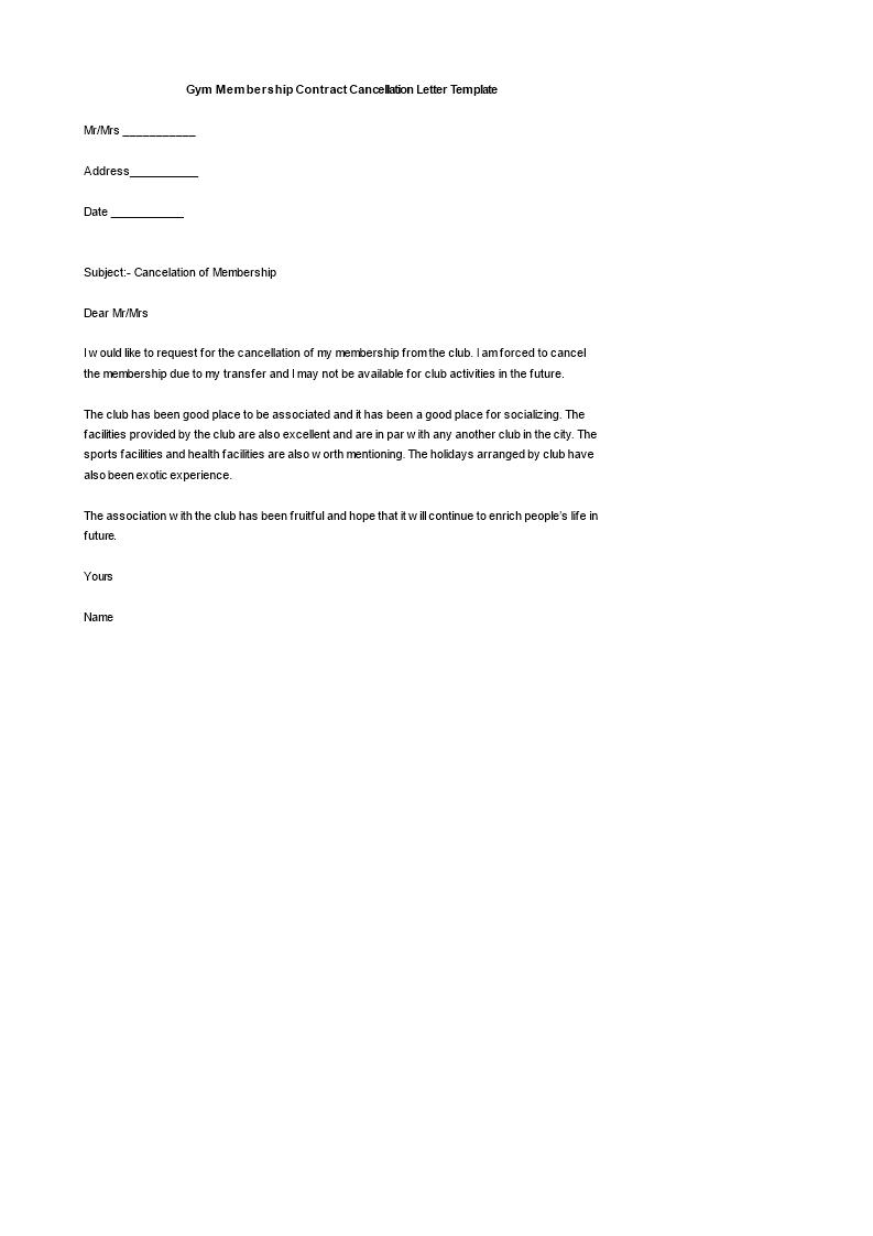 Admonishment Letter Sample