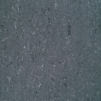 armstrong.com Product Type Linoleum Product Family ...