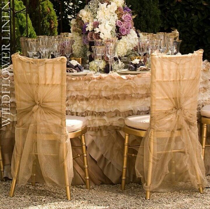 chair covers for weddings pinterest party hire wedding and reception