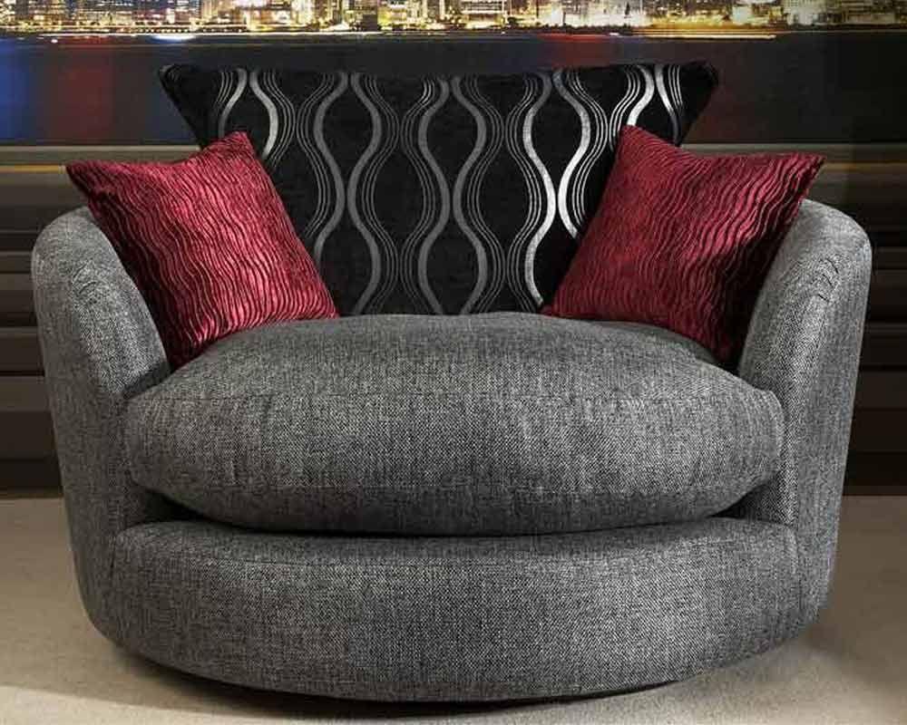 Stunning Cuddler Recliner For Home Furniture Ideas Verona