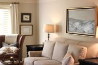 Living Room. Modest Living Room Paint Colors With Beige ...