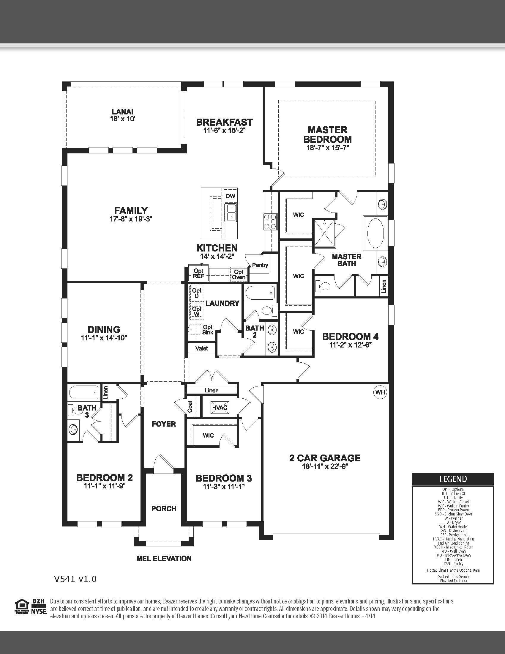 Bmw Wiring Diagrams E46 Http Wwwfrankiesbmwcom 8series Diy Mf