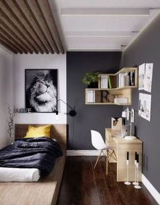 Home improvement through the use of simple tips check out this great article also rh pinterest