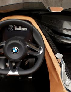 also interior car pinterest interiors rh
