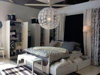 Ikea bedrooms 2013 #ikea #bedrooms | Bedroom storage ...